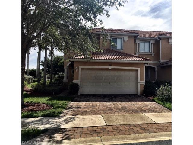 9963 Chiana Cir, Fort Myers, FL - USA (photo 2)