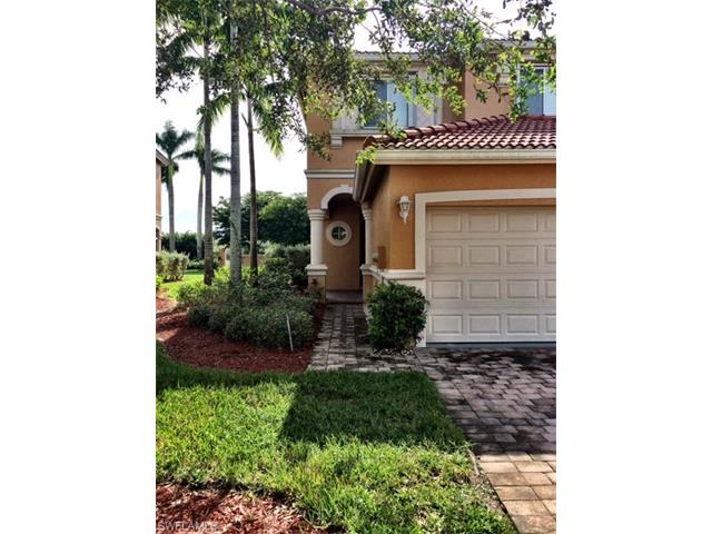 9963 Chiana Cir, Fort Myers, FL - USA (photo 3)