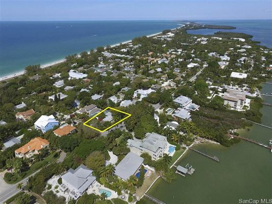 11500 Gore Ln, Captiva, FL - USA (photo 2)