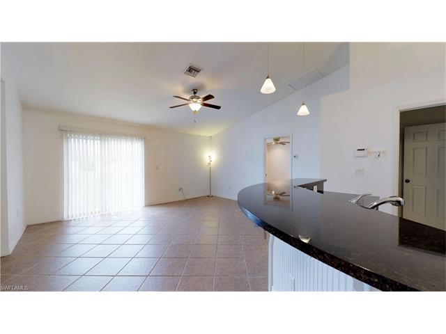 2423 Nature Pointe Loop, Fort Myers, FL - USA (photo 4)