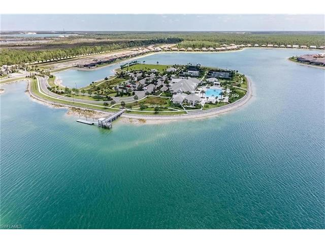 20195 Corkscrew Shores Blvd, Estero, FL - USA (photo 1)