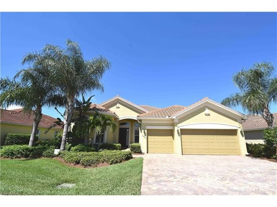 12844 Kingsmill Way, Fort Myers, FL - USA (photo 1)