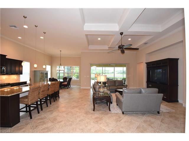 12844 Kingsmill Way, Fort Myers, FL - USA (photo 4)