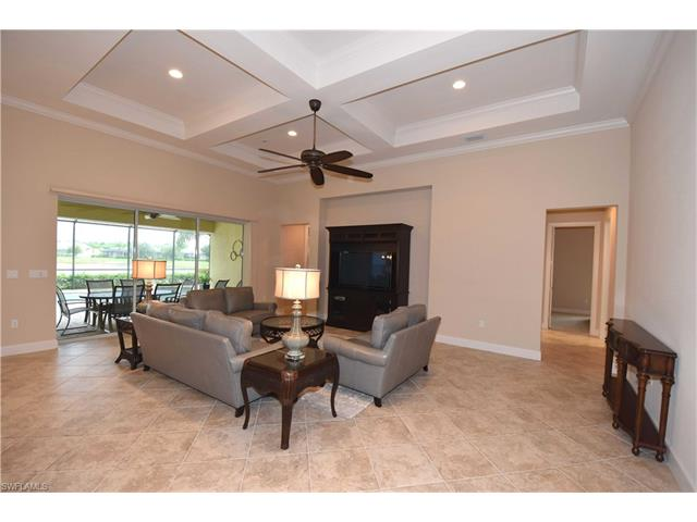 12844 Kingsmill Way, Fort Myers, FL - USA (photo 5)