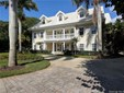 514 Kinzie Island Ct, Sanibel, FL - USA (photo 1)