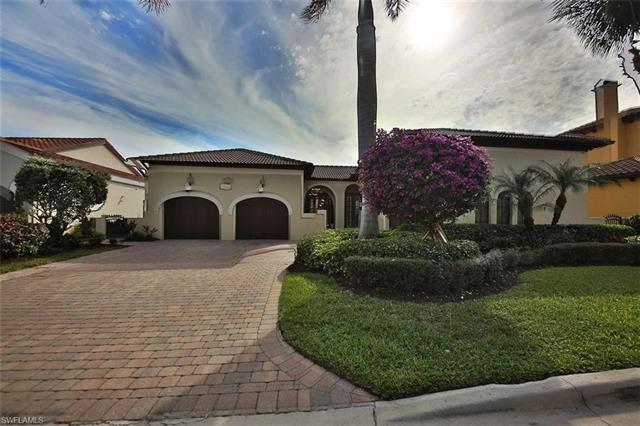 8931 River Palm Ct, Fort Myers, FL - USA (photo 1)