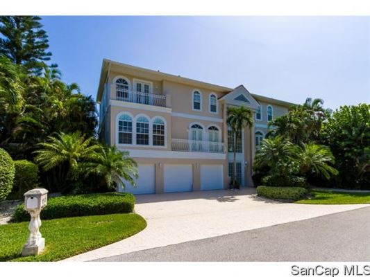 1552 San Carlos Bay Dr, Sanibel, FL - USA (photo 5)
