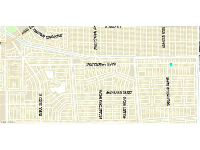 1206 Sentinela Blvd, Lehigh Acres, FL - USA (photo 2)