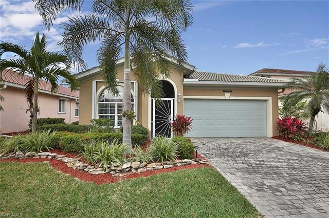14072 Clear Water Ln, Fort Myers, FL - USA (photo 1)