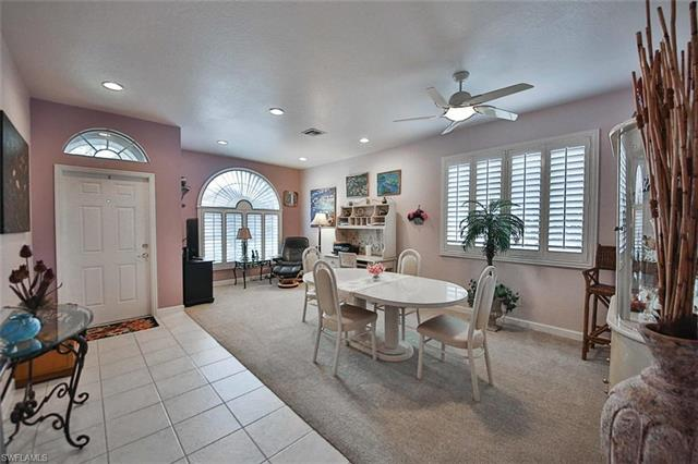 14072 Clear Water Ln, Fort Myers, FL - USA (photo 2)