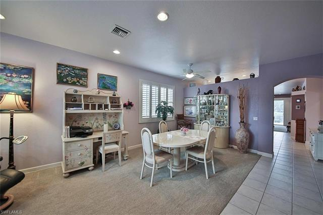 14072 Clear Water Ln, Fort Myers, FL - USA (photo 3)