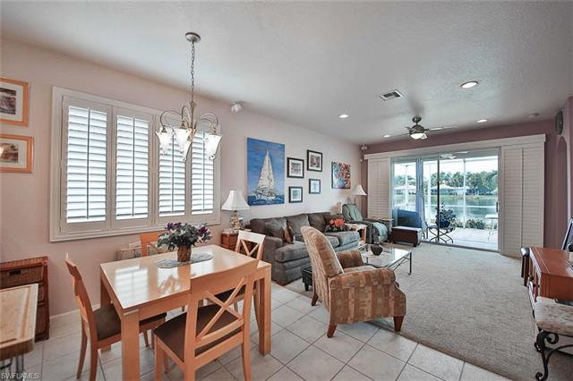 14072 Clear Water Ln, Fort Myers, FL - USA (photo 4)