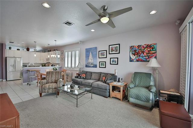 14072 Clear Water Ln, Fort Myers, FL - USA (photo 5)