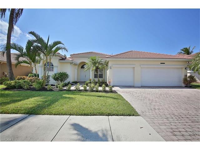 13696 Bald Cypress Cir, Fort Myers, FL - USA (photo 1)
