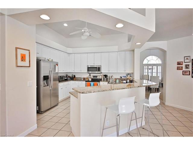 13696 Bald Cypress Cir, Fort Myers, FL - USA (photo 3)