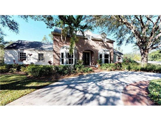 15150 Sweetwater Ct, Fort Myers, FL - USA (photo 1)
