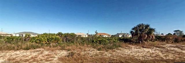 3008 55th St W, Lehigh Acres, FL - USA (photo 1)