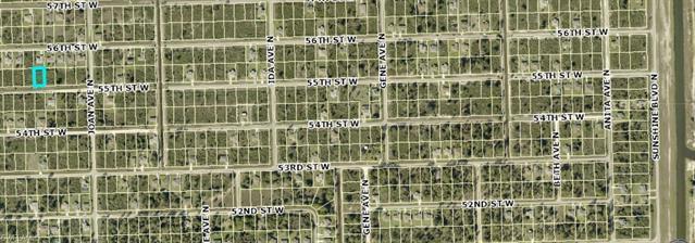 3008 55th St W, Lehigh Acres, FL - USA (photo 3)