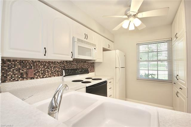 6300 S Pointe Blvd 473 473, Fort Myers, FL - USA (photo 3)