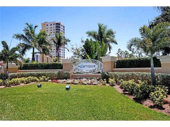 12601 Mastique Beach Blvd 1502 1502, Fort Myers, FL - USA (photo 2)