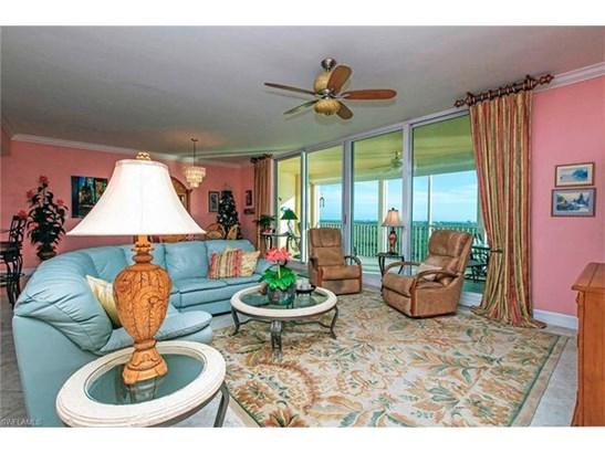 12601 Mastique Beach Blvd 1502 1502, Fort Myers, FL - USA (photo 3)