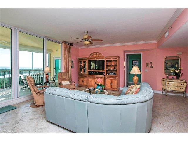 12601 Mastique Beach Blvd 1502 1502, Fort Myers, FL - USA (photo 4)
