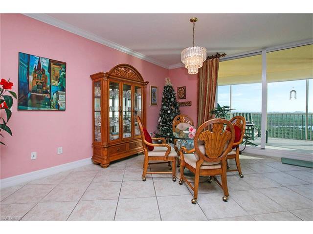 12601 Mastique Beach Blvd 1502 1502, Fort Myers, FL - USA (photo 5)