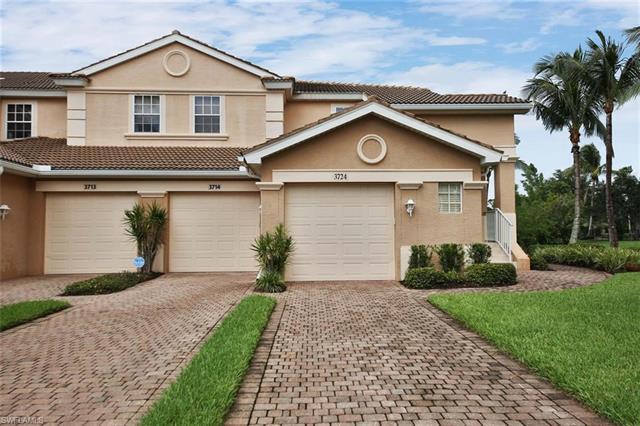13831 Lake Mahogany Blvd 3714 3714, Fort Myers, FL - USA (photo 1)