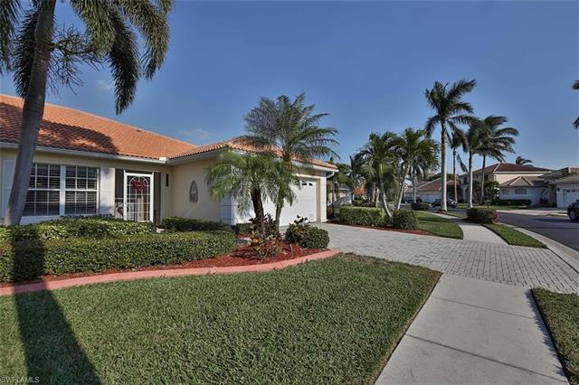 13987 Reflection Lakes Dr, Fort Myers, FL - USA (photo 1)