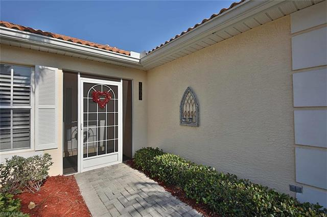 13987 Reflection Lakes Dr, Fort Myers, FL - USA (photo 2)