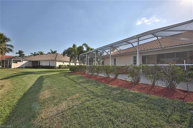 13987 Reflection Lakes Dr, Fort Myers, FL - USA (photo 4)
