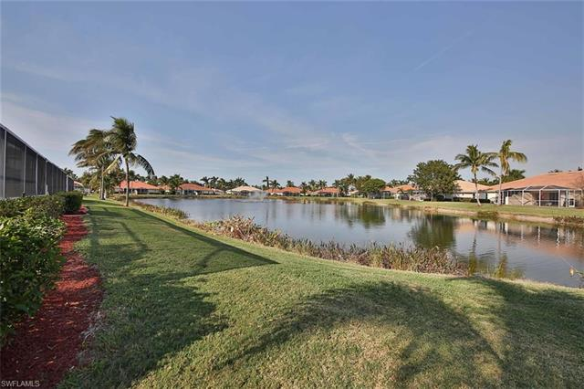 13987 Reflection Lakes Dr, Fort Myers, FL - USA (photo 5)
