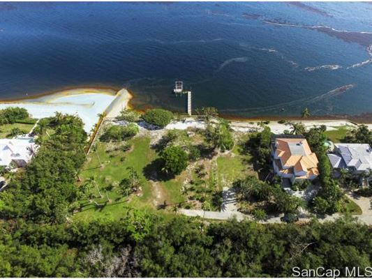 1036 Bayview Dr, Sanibel, FL - USA (photo 2)