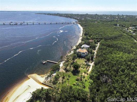 1036 Bayview Dr, Sanibel, FL - USA (photo 3)