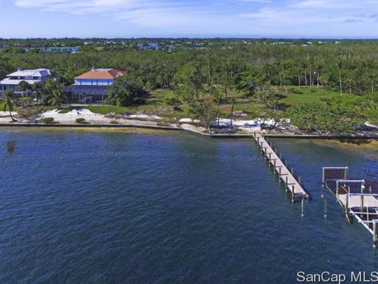 1036 Bayview Dr, Sanibel, FL - USA (photo 4)
