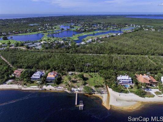 1036 Bayview Dr, Sanibel, FL - USA (photo 5)