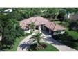 20253 Country Club Dr, Estero, FL - USA (photo 1)