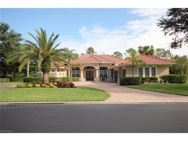 20253 Country Club Dr, Estero, FL - USA (photo 2)