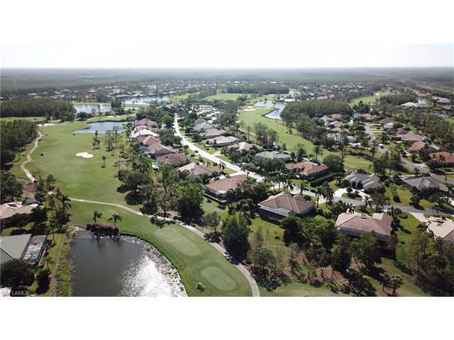 20253 Country Club Dr, Estero, FL - USA (photo 3)