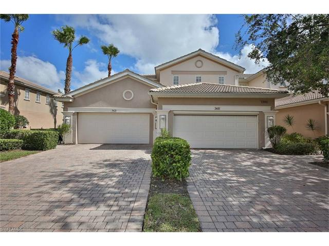 13841 Lake Mahogany Blvd 3621 3621, Fort Myers, FL - USA (photo 1)