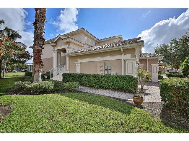 13841 Lake Mahogany Blvd 3621 3621, Fort Myers, FL - USA (photo 2)