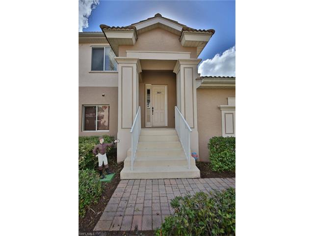 13841 Lake Mahogany Blvd 3621 3621, Fort Myers, FL - USA (photo 3)