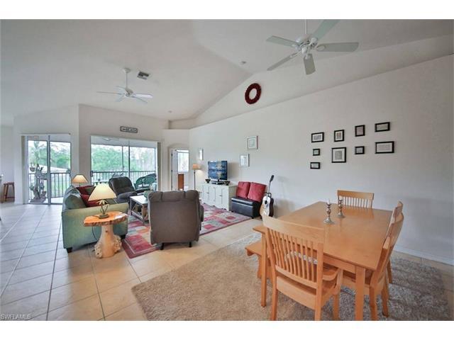 13841 Lake Mahogany Blvd 3621 3621, Fort Myers, FL - USA (photo 5)