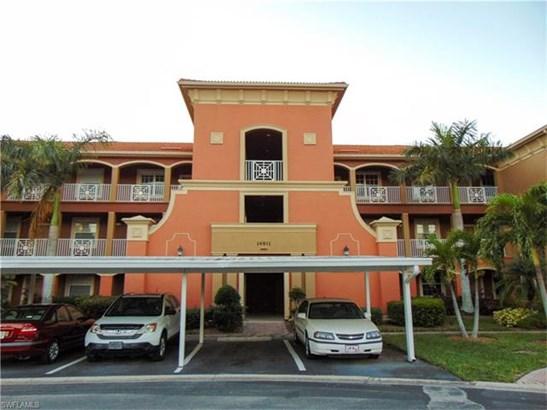 14811 Reflection Key Cir 126 126, Fort Myers, FL - USA (photo 1)