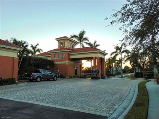 14811 Reflection Key Cir 126 126, Fort Myers, FL - USA (photo 2)