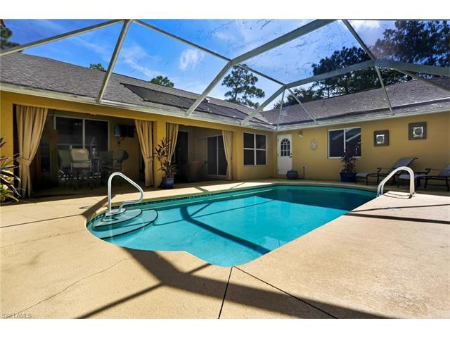 6070 Dogwood Way, Naples, FL - USA (photo 3)