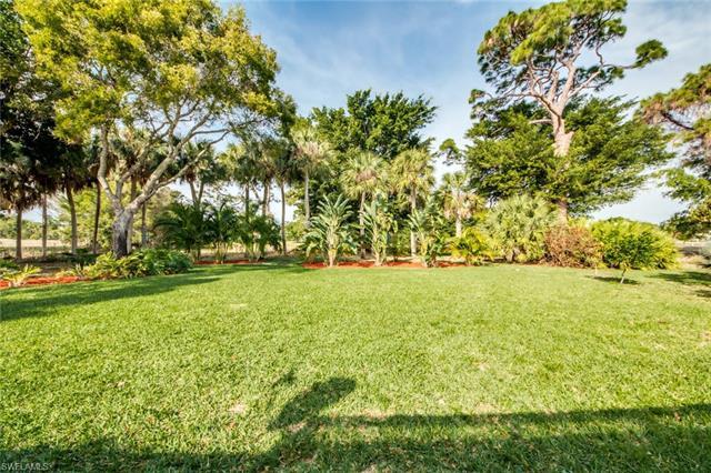 4191 Orange Grove Blvd, North Fort Myers, FL - USA (photo 4)