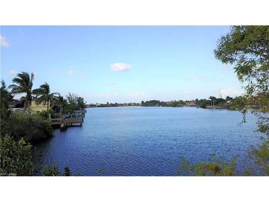 4305 Nw 28th St, Cape Coral, FL - USA (photo 1)
