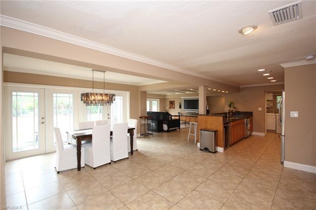 1238 Sunbury Dr, Fort Myers, FL - USA (photo 1)