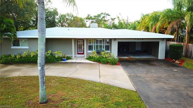 1238 Sunbury Dr, Fort Myers, FL - USA (photo 2)
